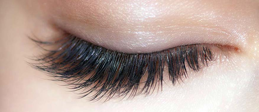 XTREME Lashes - Das original aus den USA